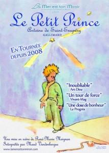 Une caravane solidaire, culturelle, artistique et modulable. dans caravane La-Mer-est-ton-Miroir-reduit-214x300