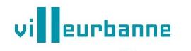 logo_villeurbanne caravane dans caravane