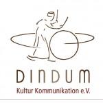 dindum-logo-signatur-150x150 La Mer est ton miroir